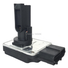 FOR FORD MAF Mass Air Flow Meter Sensor 1L5F-12B579-AB / 4138872 Fits For  Mondeo ST 170 / 2.5 24V / 2.5 ST 200 / 2.5 V6