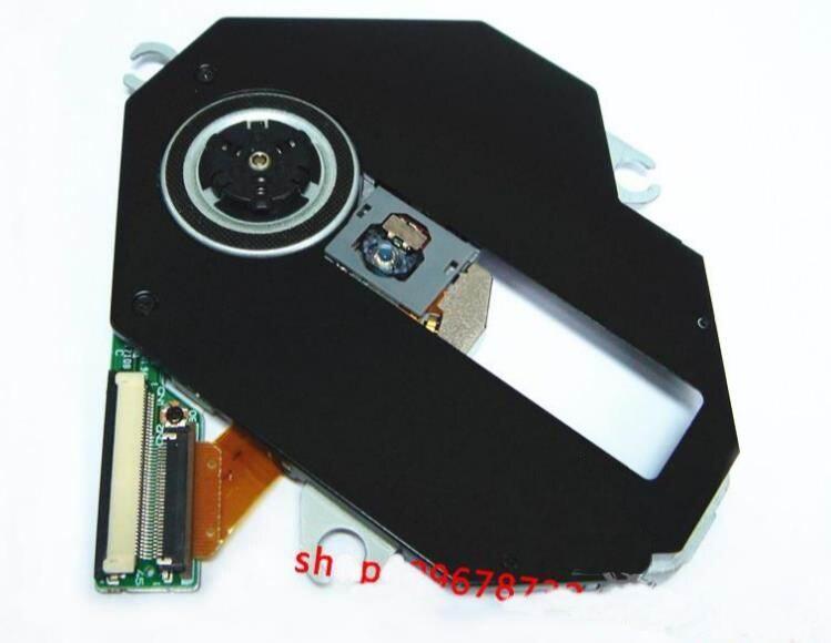 100 New In original BOX Authentic spot 180 days warranty HPD 40