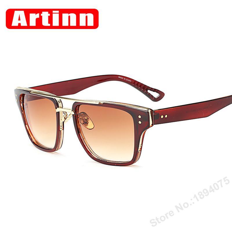 Sheshe luksoze për syze dielli me cilësi të lartë sheshi për - Aksesorë veshjesh - Foto 4