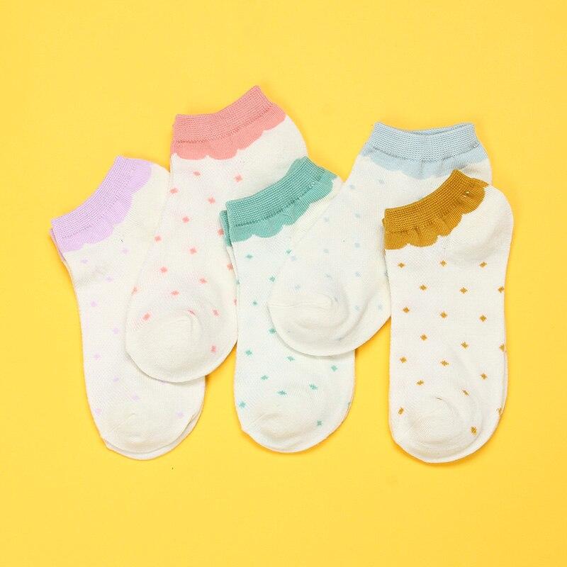 dot socks6