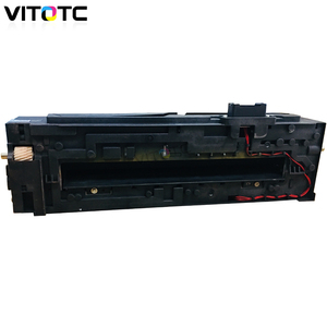 Image 5 - 퓨저 Ricoh MPC2010 MPC2030 MPC2530 MPC2550 MP C2010 C2030 C2530 C2050 C2550 C2551 C2051 복사기 Fixin 키트 어셈블리