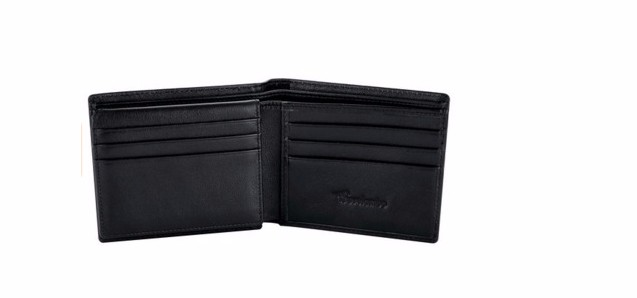 Antitheft wallets a (2)