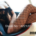 Winter full  women sexy tights panty knitting pantyhose in long stockings trouser-Greatly fishnet tightsTT016 1pcs