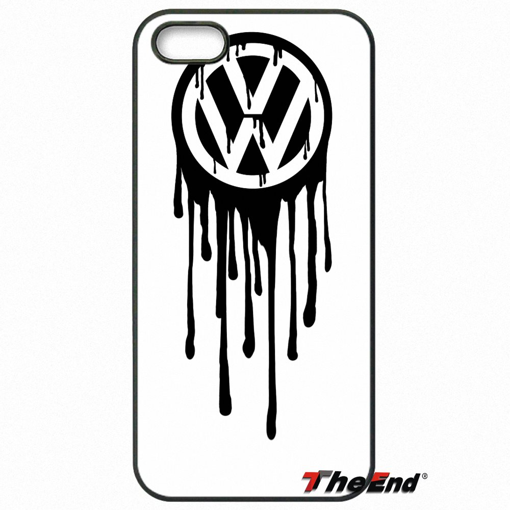 Vintage old broken volkswagen vw logo phone case for iphone x 4 4s 5 vintage old broken volkswagen vw logo phone case for iphone x 4 4s 5 5c se 6 6s 7 8 plus galaxy j5 j3 a5 a3 2016 s5 s7 s6 edge in half wrapped thecheapjerseys Gallery