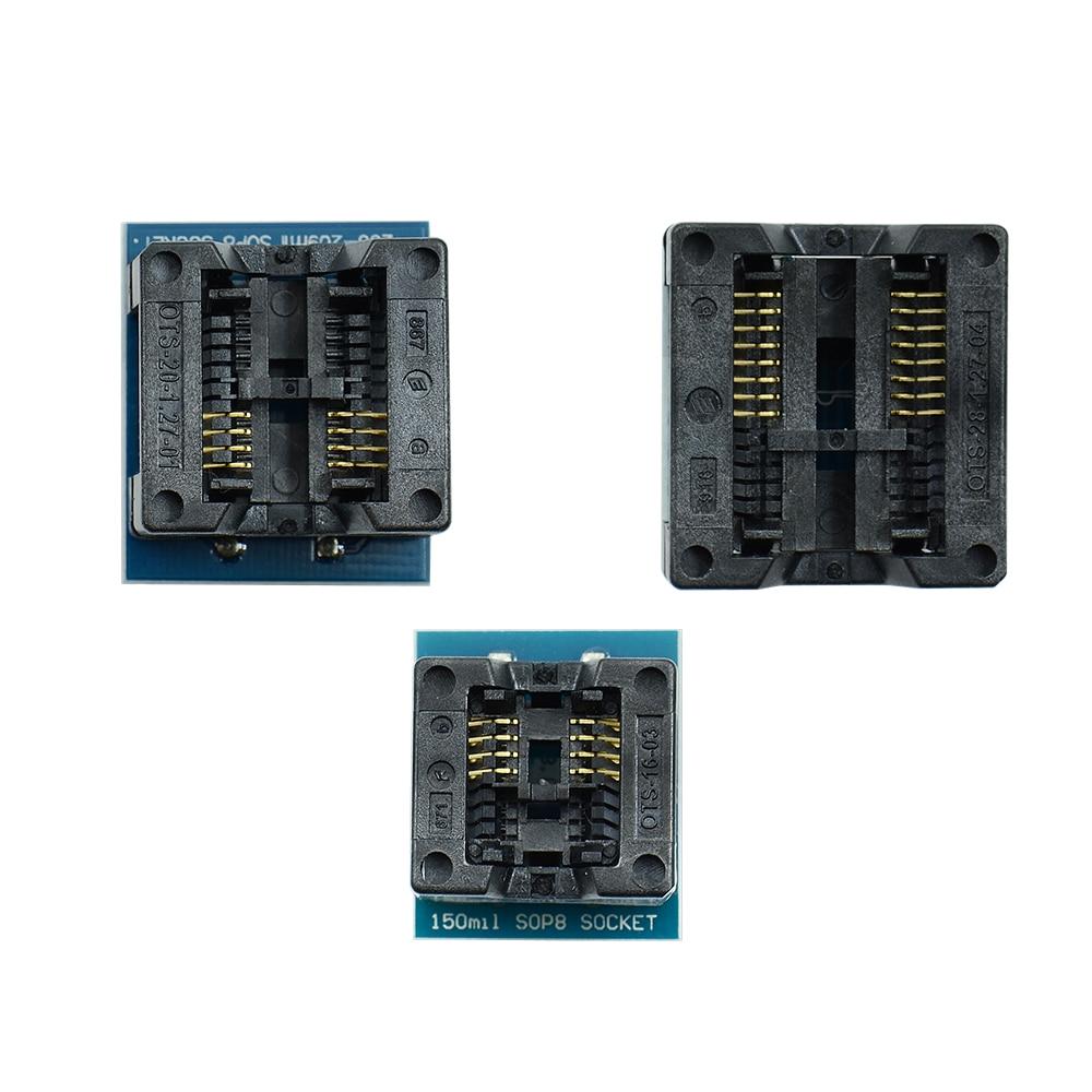 EZP2019+5 (4)