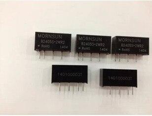 Envío gratuito B2405 B2405S-2WR2 componentes