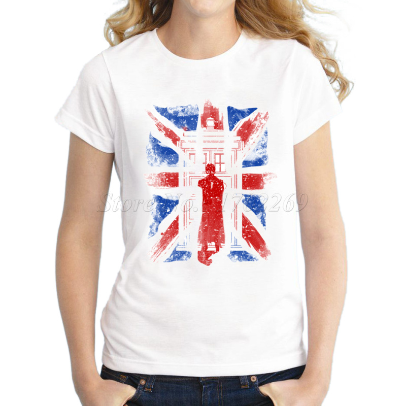Create Customized Printed Womens T-Shirts and Hoodies Online at TShirt Studio, UK. Easy personalised t-shirt printing. Design your own hoodies, personalised gifts, personalised t-shirts and custom beanies. Womens Clothes Printing Personalised Womens T-Shirts and Hoodies. T-Shirts. Womens Budget Round Neck T-Shirts.