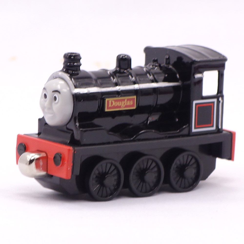 Diecast-metal-magnetic-thomas-and-friends-trains-trackmaster-thomas-train-set-classic-toys-for-children-learning-education-48-1