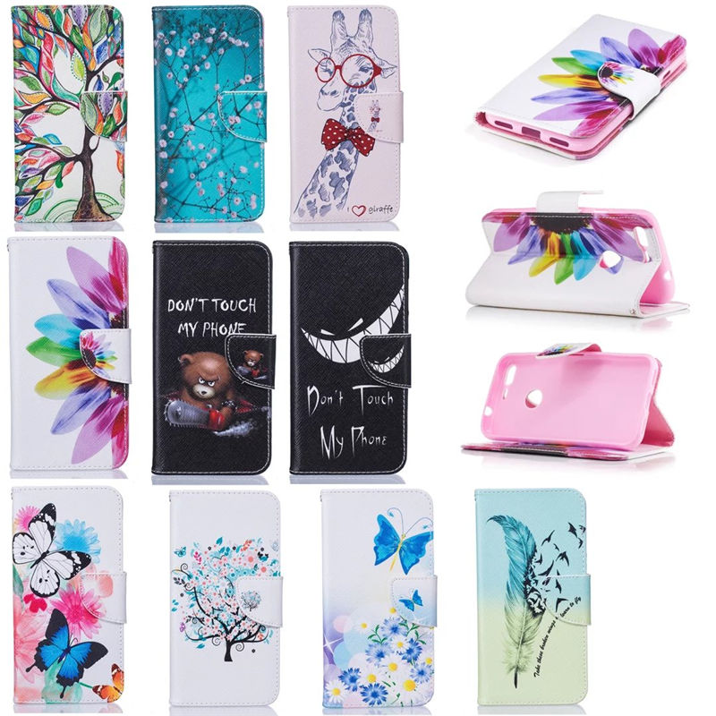 Luxury PU Leather Case For Coque Google Pixel Case Flip 5.0 Inch Stand Wallet Cover For Fundas Google Pixel Case Capa