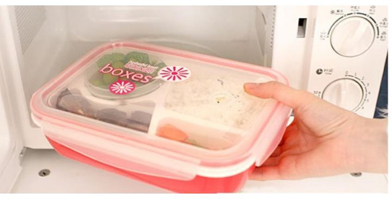 cheap bento boxes xxxxxnap
