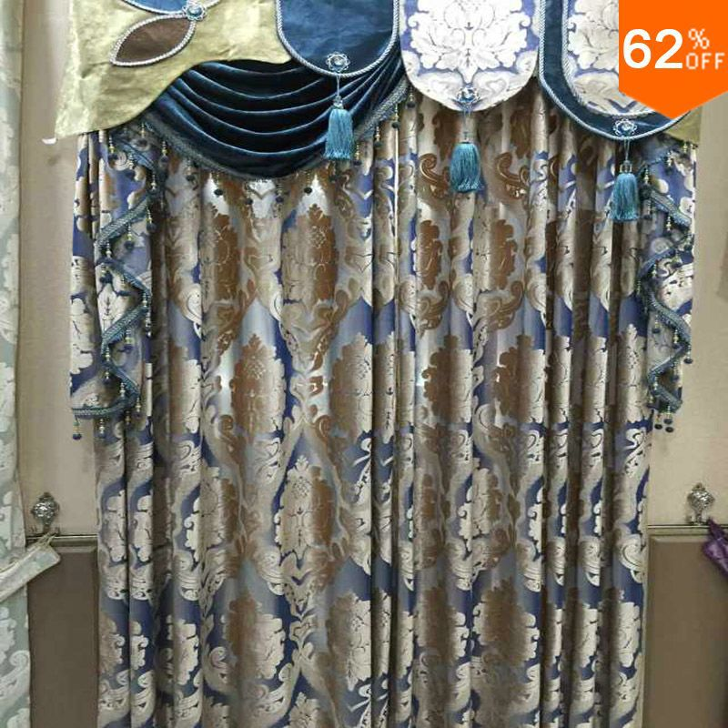 2018 curtain bathroom magnetic curtains with magnet curtains set window bedroom hotel crochet fringe curtain