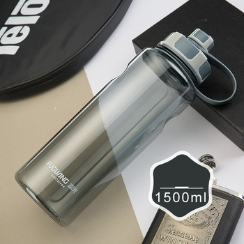 Double mouth 1500ml#2