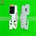 Para samsung galaxy s4 mini i9500 mini i9190 i9195 i9192 altifalante buzzer ringer peças modelo