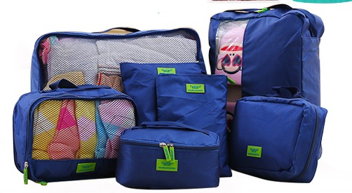 Popular Packing Accessories Luggage-Buy Cheap Packing Accessories ...