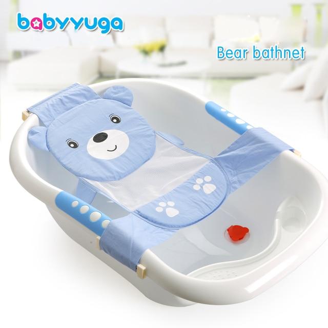 Bonito Assento De Banho Ajust 225 Vel Banheira Banho Banho Do