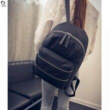 KUJING новый рюкзак высококачественный многоцелевой износостойкий водонепроницаемый студент мешок большой емкости путешествия случайный рюкзак