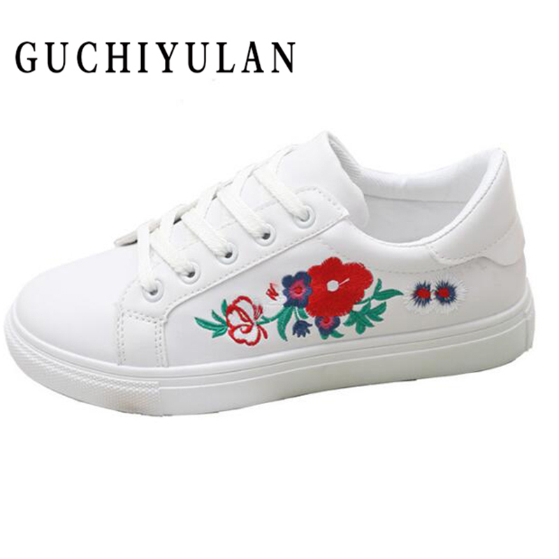 new arrival women casual shoes embroidered ladies spring Oxford Shoes for Women Flats genuine leather Comfortable Slip on Shoes vtota fashion spring autumn women flats 2017 shoes woman slip on casual shoes soft comfortable women shoes new ladies shoes x48