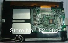 TCG057QV1AT-G00 Профессиональный ЖК-экран для промышленного экран 100% новое и протестировал OK