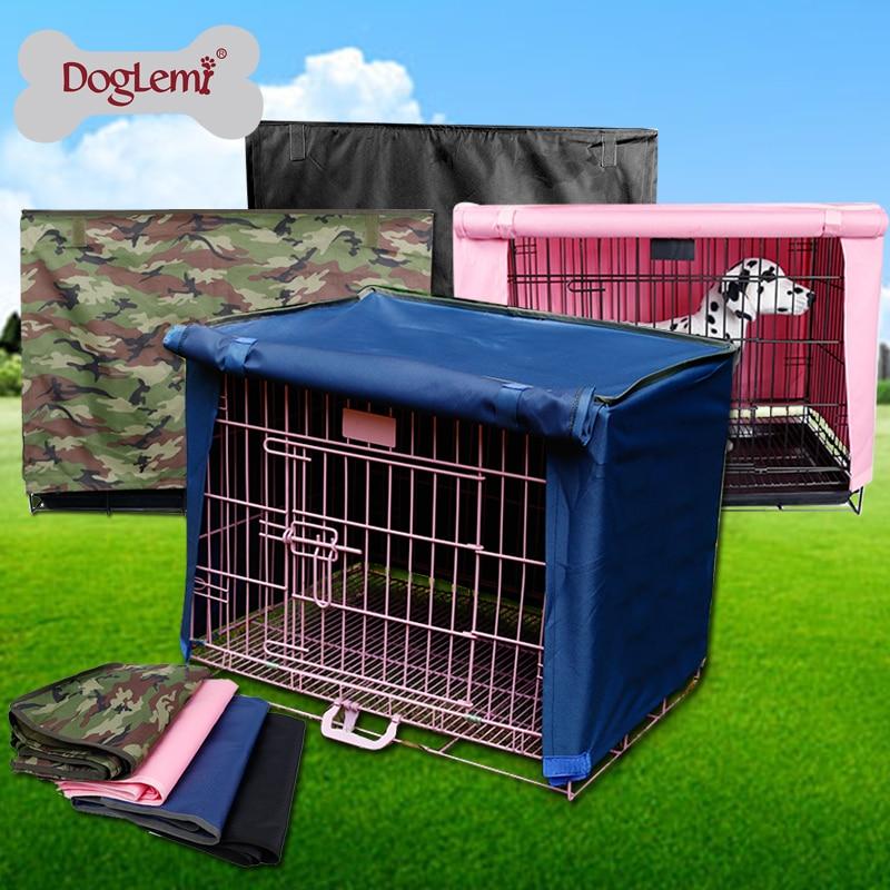 Doglemi Водонепроницаемый Полиэстер - Товары для домашних животных - Фотография 2