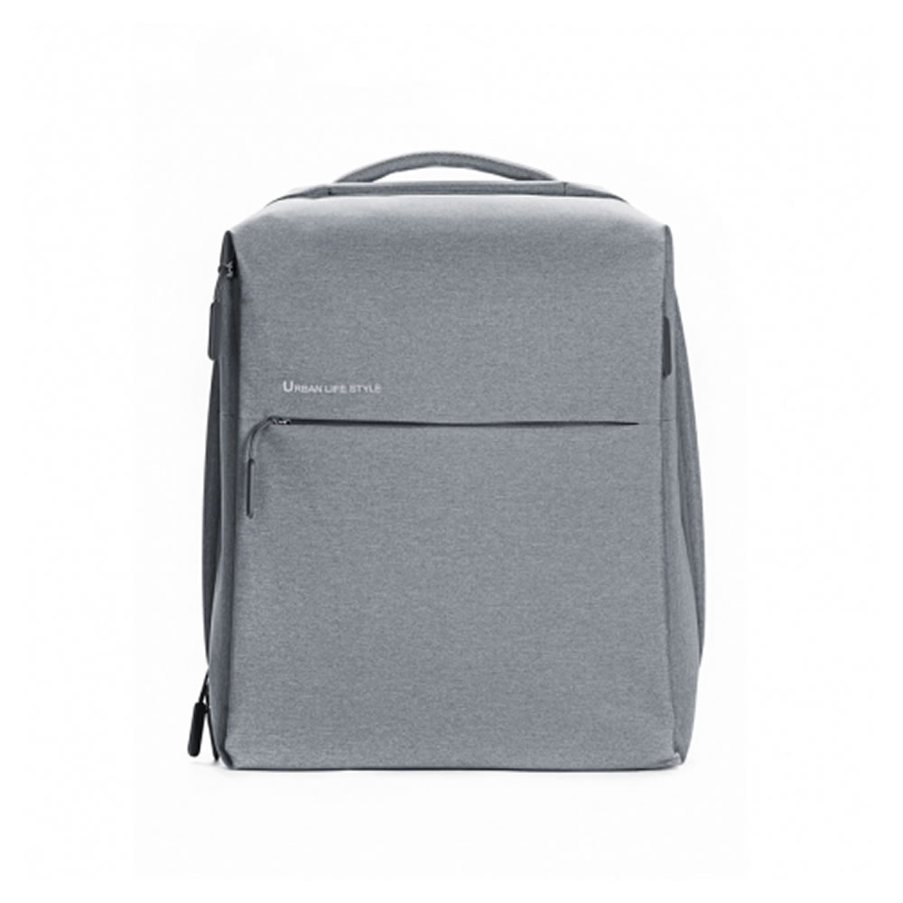 knapsack for 14 inch laptop Function 2 : Product Original MI Backpack