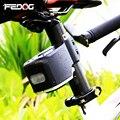 2200 мАч USB велосипедный фонарь с дистанционным сигналом  вспышка для велосипеда  задний фонарь  велосипедная сигнализация  водонепроницаема...