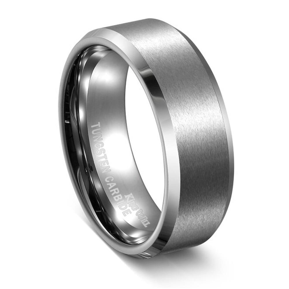 anam cara wedding rings amazon wedding rings Anam cara wedding rings Celtic Wedding Bands Amazon