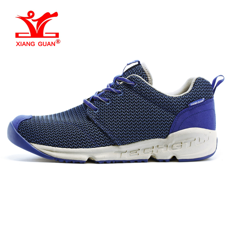 2017 men's Running Shoes Breathable Mesh Outdoor Sneaker Male Walking Jogging Sport Shoes size 36-44 peak sport men running shoes cushioning jogging walking shoes outdoor sports summer lightweight mesh breathable athletic sneaker