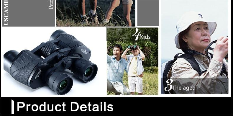 UW015 desc binocular (35)