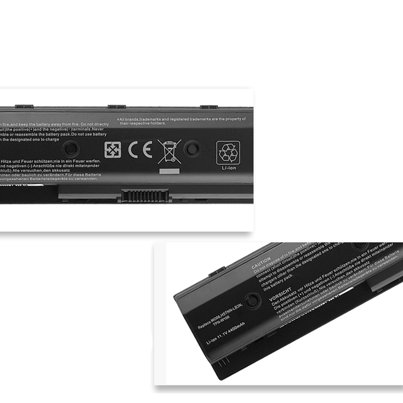 DV4-5000 (3)