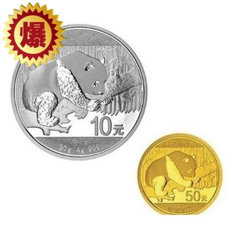 1oz gold coin золотая панда на алиэкспресс