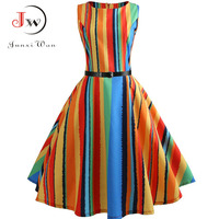 016 Dress
