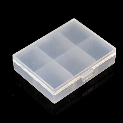 Медицинские подарок для домашнего ухода прямоугольник Скраб Комплект 030 DHL Доставка скидка 10%