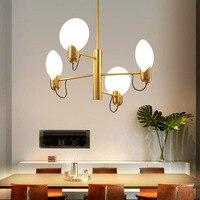 https://ae01.alicdn.com/kf/HTB1ysiBS7voK1RjSZFwq6AiCFXaj/Nordic-Glass-Led-Light-Home-Decor.jpg
