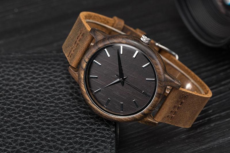 yisuya wooden watch men3