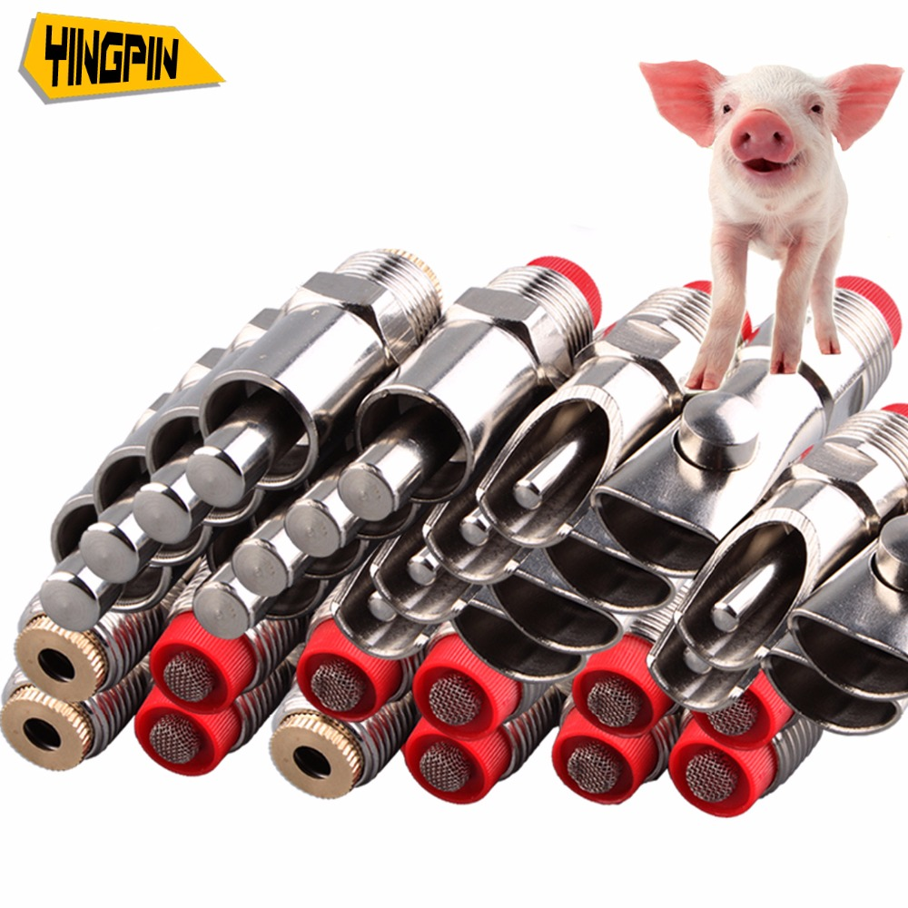 10X 10x14x10 Cylinder Piston Needle Bearing F Husqvarna 36 41 136 137 141 142