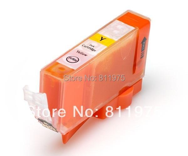 10pcs Brezplačna dostava PGI 425 CLI 426 kartuša za črnilo za - Pisarniška elektronika - Fotografija 6