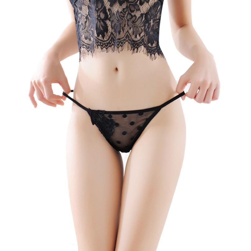 Eraeye Frauen Hohe Elastische Shapewear Unterwäsche Körper Shapers Siamese Korsetts Postpartale Hinter Werden Stripped Taille Abnehmen Body Bodys