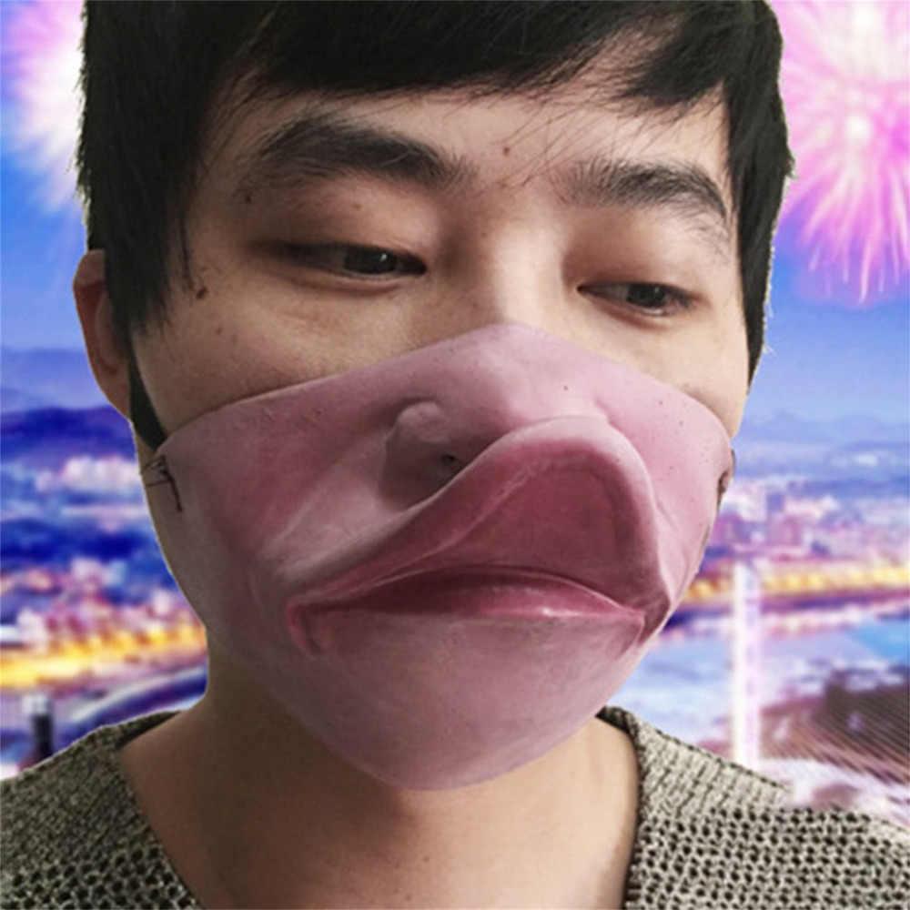 Минет ростов большой нос большой клитор