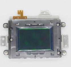 NEW CCD CMOS Sensor (with Low pass filter) For Nikon D810 Camera Replacement Unit Repair Part