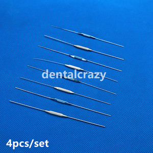 2019 4pcs/set Eyelid Tools Lac