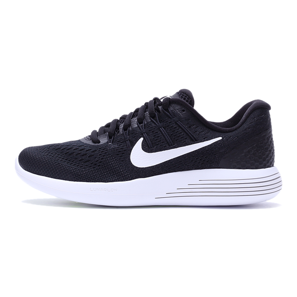 fa646177cf2e0 Original New Arrival 2017 NIKE LUNARGLIDE 8 Women s LOW TOP Running Shoes  Sneakers