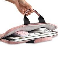 Brand Bestchoi Laptop Bag Sleeve Case 15 6 14 13 3 For Dell Acer Hp Lenovo