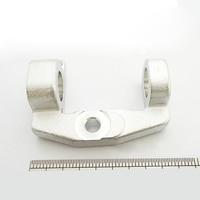 080210170023 Reciprocating Slide Block needle rod slide block (LH) Tajima embroidery machine spare parts