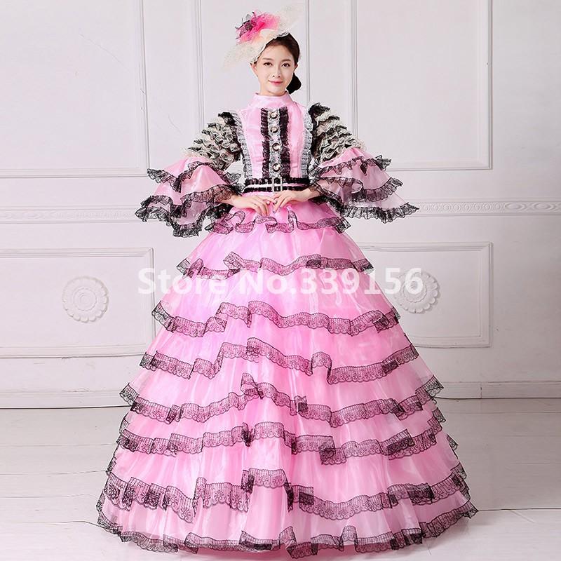 Increíble Vestidos De Fiesta Vestido De Bola Bajo 100 Ilustración ...