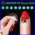 Jakcom N2 Elegante Del Clavo Nuevo Producto De Derma Agujas de Tatuaje Como Agujas Tatuaje Hawk Tatuaje Máquina