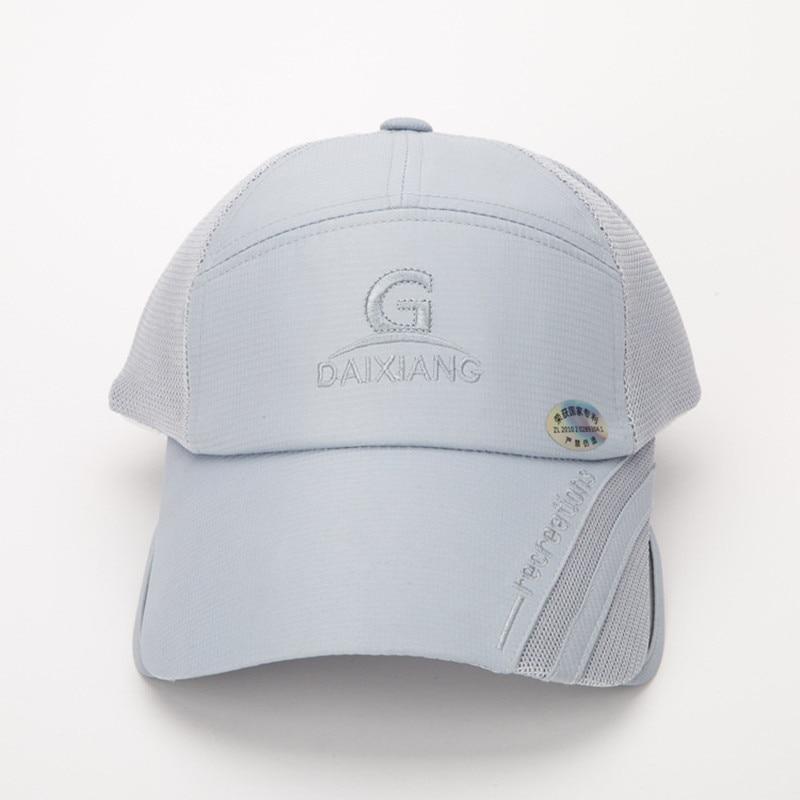 2019 Նոր ոճը Կանանց գլխարկ ամառային - Հագուստի պարագաներ - Լուսանկար 6