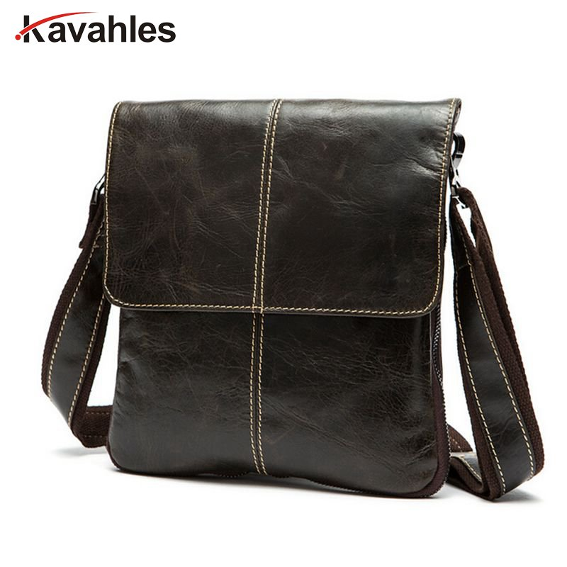 High quality genuine leather bag fashion designer crossbody bags design men bags cowhide leather small messenger bag   G40-762 ou ba shu fashion designer high quality genuine leather crossbody bags design bags cowhide leather small messenger bag for man