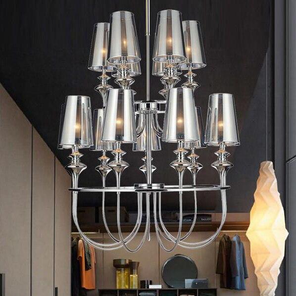 Awesome Camera Da Letto In Spagnolo Contemporary - Modern Home ...
