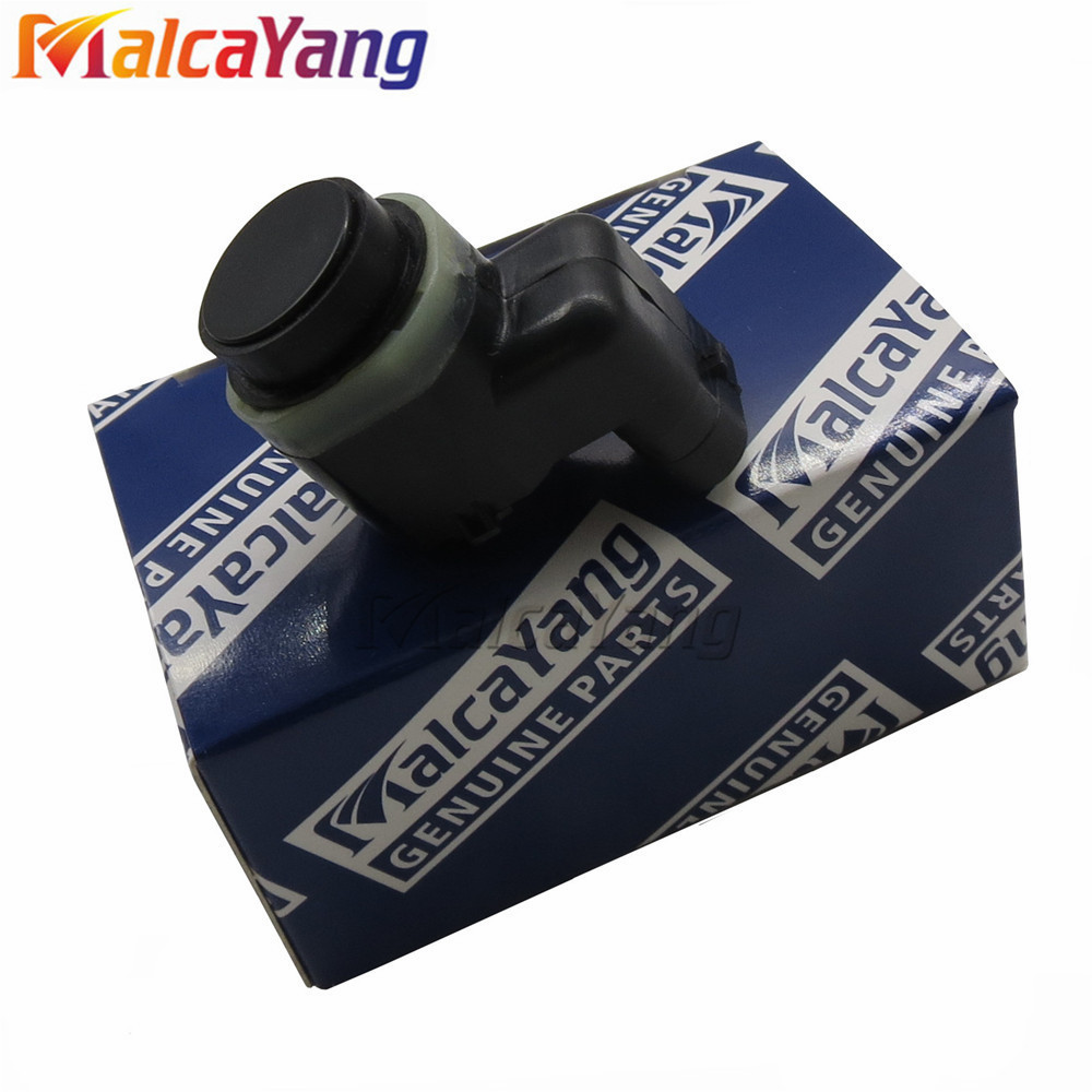 66209139868 66209270501 66202180147 PDC Car Parking Rardar Backup Sensor Fits For BMW E83 E70 E71 E72 X5 X6 X3