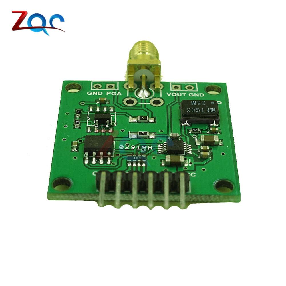 Ad9833 Dds Programmable Microprocessors Sine Square Wave Signal Triangle Squarewave Generator Circuit Module